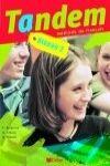 FRAUS Tandem 2, učebnice cena od 294 Kč