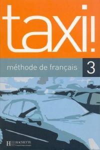 FRAUS Taxi ! 3, učebnice cena od 465 Kč
