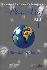FRAUS Planeta 1, metodická příručka cena od 0 Kč