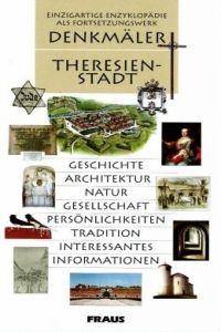 FRAUS Památky Terezín /NV/ cena od 48 Kč
