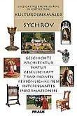 FRAUS Památky Sychrov /NV/ cena od 48 Kč