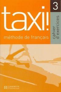 FRAUS Taxi ! 3, pracovní sešit cena od 274 Kč