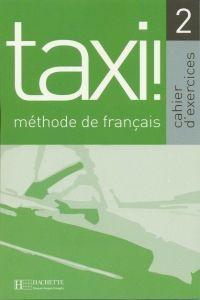 FRAUS Taxi ! 2, pracovní sešit cena od 170 Kč