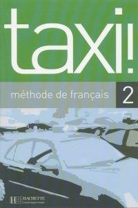 FRAUS Taxi ! 2, učebnice cena od 443 Kč