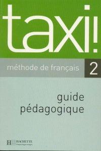 FRAUS Taxi ! 2, metodická příručka cena od 574 Kč