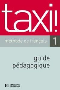 FRAUS Taxi ! 1, metodická příručka cena od 510 Kč