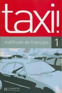 FRAUS Taxi ! 1, učebnice cena od 252 Kč