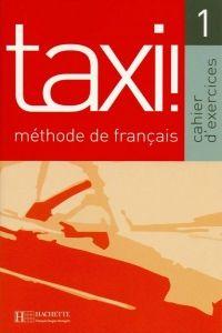 FRAUS Taxi ! 1, pracovní sešit cena od 240 Kč