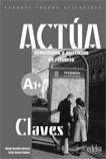 FRAUS Actúa A1, klíč cena od 40 Kč