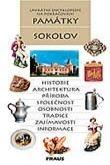 FRAUS Památky Sokolov cena od 40 Kč