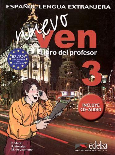 FRAUS Ven nuevo 3 MP cena od 389 Kč