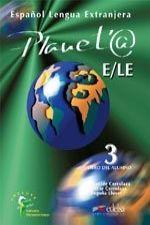 FRAUS Planeta 3, učebnice cena od 453 Kč