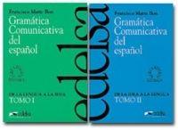 FRAUS Gramática Comunicativa del espaňol 1 cena od 636 Kč