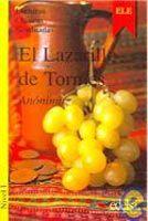 FRAUS El Lazarillo de Tormes cena od 116 Kč