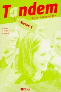 FRAUS Tandem 2, metodická příručka cena od 338 Kč