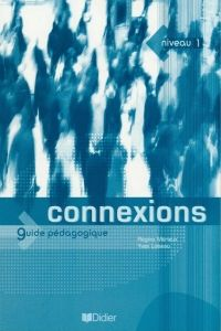 FRAUS Connexions 1, metodická příručka cena od 593 Kč