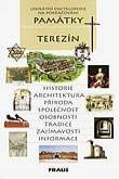 FRAUS Památky Terezín cena od 40 Kč