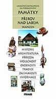 FRAUS Památky Přerov nad Labem cena od 34 Kč