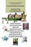 FRAUS Památky Kladrubský klášter /NV/ cena od 41 Kč
