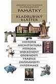 FRAUS Památky Kladrubský klášter /nové vydání/ cena od 40 Kč