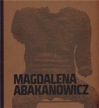 Arbor vitae Magdalena Abakanowicz cena od 349 Kč