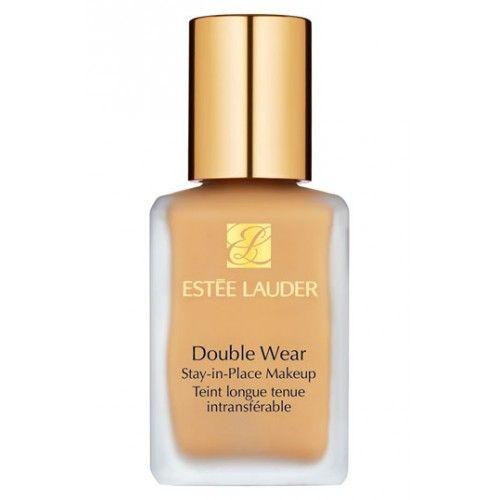 Estee Lauder Esteé Lauder Double Wear Fluid 04 Pebble 30 W
