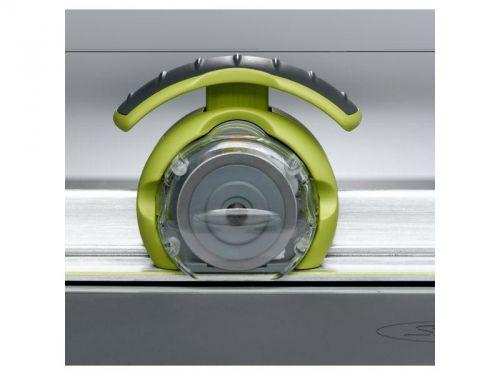 Rexel SmartCut čepel pro EasyBlade cena od 399 Kč