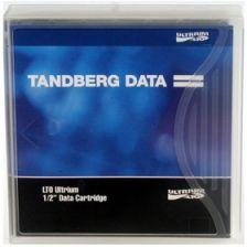 Tandberg Data Cartridge LTO-5, LTO Ultrium GEN 5, 1600/3200GB - 433955