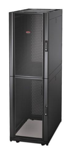 APC AR3200