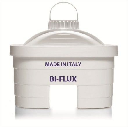 LAICA filtr Bi-flux 1ks cena od 119 Kč