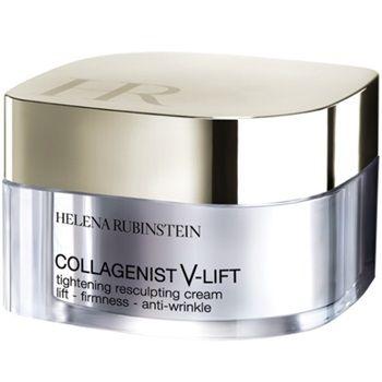 Helena Rubinstein Omlazující krém pro všechny typy pleti Collagenist V-Lift 50 ml