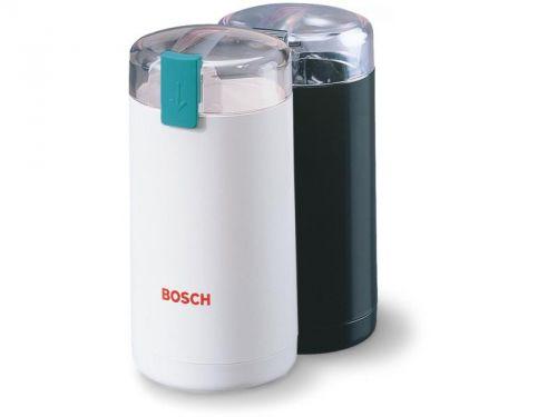 Bosch MKM 6000 cena od 399 Kč