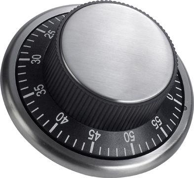 Balvi Safety Box 1030126 cena od 325 Kč