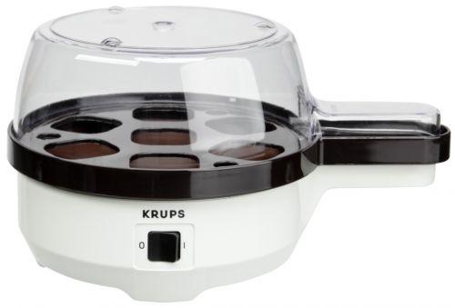 KRUPS Special F 233 70 cena od 719 Kč