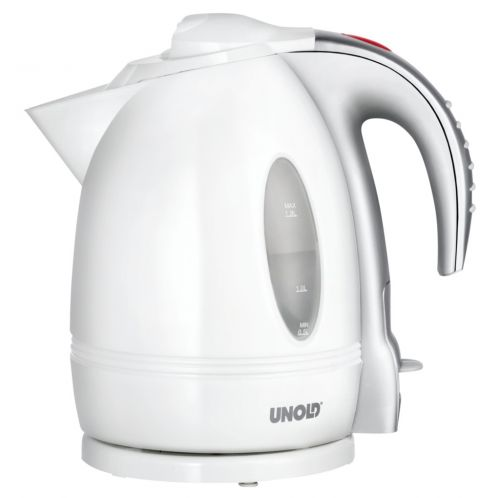 UNOLD 8250