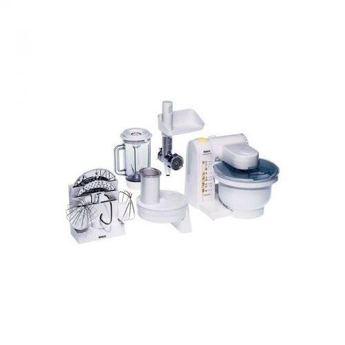 Bosch MUM4655EU cena od 3099 Kč