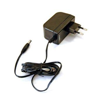 MikroTik Zdroj 18V pro RouterBOARD18POW
