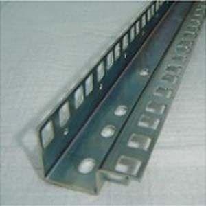 Tritón RAX-VL-X27-X1
