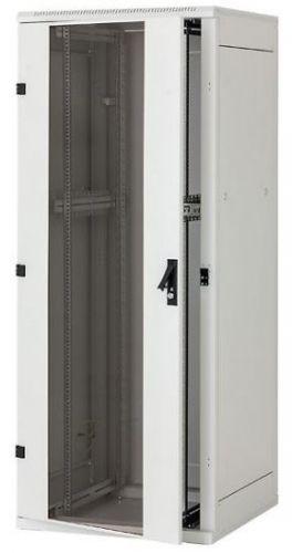 Tritón RMA-42-A89-CAX-A1
