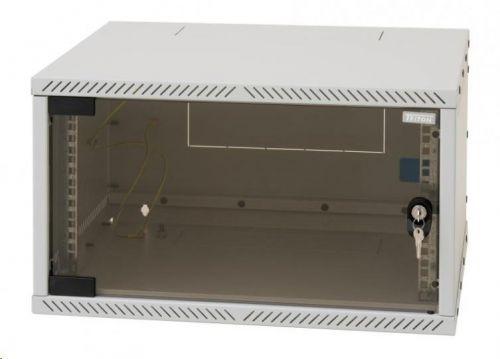 Tritón RXA-09-AS4-CAX-A1