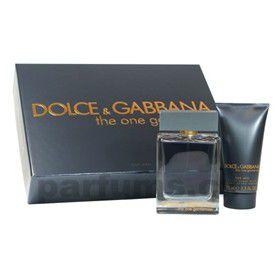 Dolce & Gabbana The One Gentleman 100 ml I.