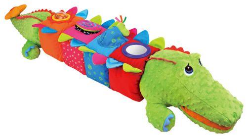 K´s Kids Krokodýl KrokoBloko