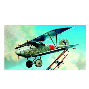 SMĚR Letadlo Albatros D.V cena od 115 Kč