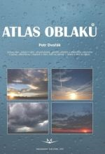 Svět křídel Atlas oblaků cena od 296 Kč