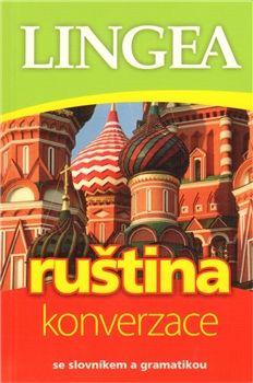 Ruština konverzace cena od 132 Kč