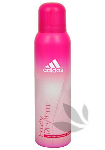 Adidas Fruity Rhythm deodorant ve spreji 150 ml