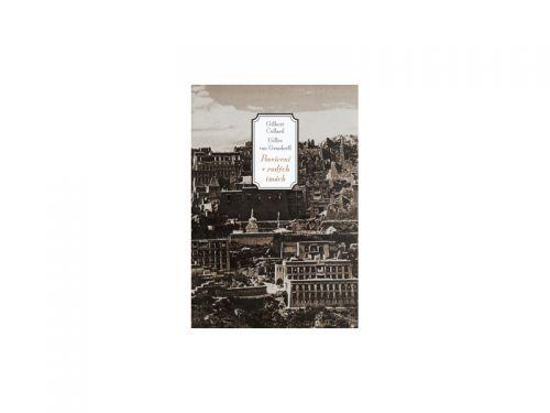 Gilbert Collard Posvícení v rudých tmách cena od 257 Kč