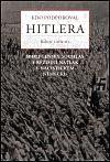 Robert Gellately Kdo podporoval Hitlera cena od 407 Kč