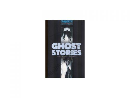Retold a Rosemary Border Ghost stories cena od 99 Kč