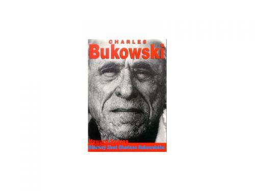 Howard Sounes Bláznivý život Charlese Bukowského cena od 0 Kč